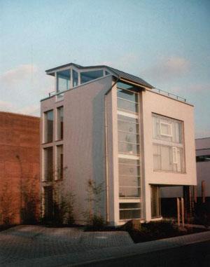 team 4 architektur st dtebau darmstadt. Black Bedroom Furniture Sets. Home Design Ideas